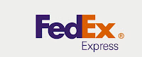Temuduga Terbuka FedEx