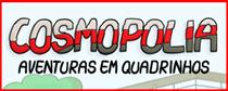 Cosmopolia