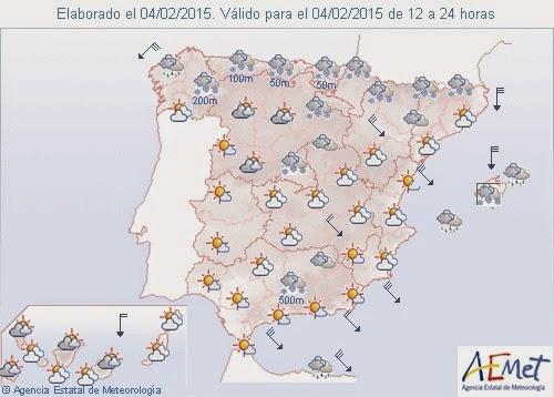 http://www.aemet.es/es/eltiempo/prediccion/municipios/nerja-id29075