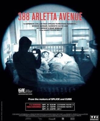 388 Arletta Avenue (2011).