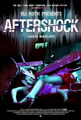 http://3.bp.blogspot.com/-Zw-ZVfRMsL0/VQWFC9TitNI/AAAAAAAAIRU/bfA4Iw5aML8/s420/Aftershock%2B2012.jpg