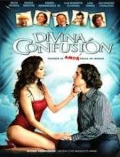 Divina Confusion (2008) [Latino]