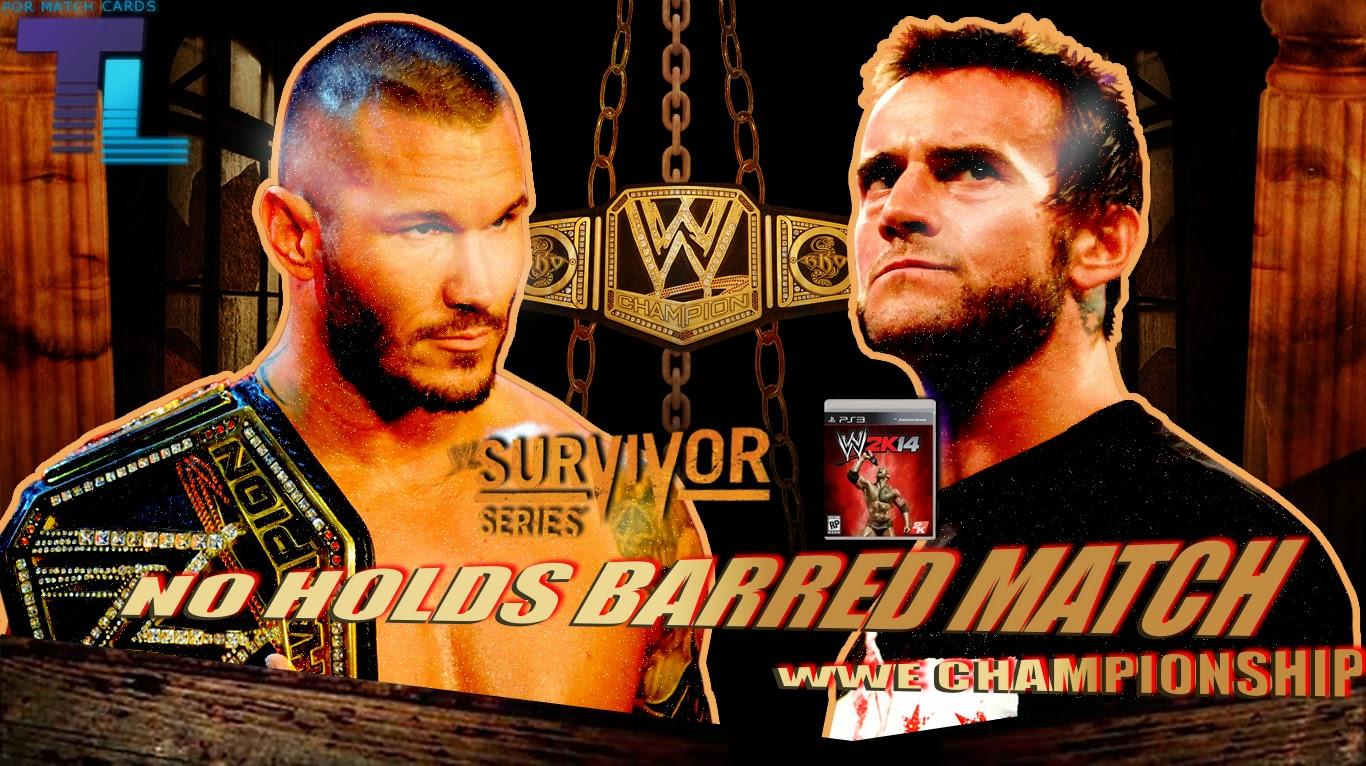 WWE 2K  Wikipedia