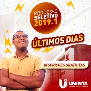 CENTRO UNIVERSITÁRIO