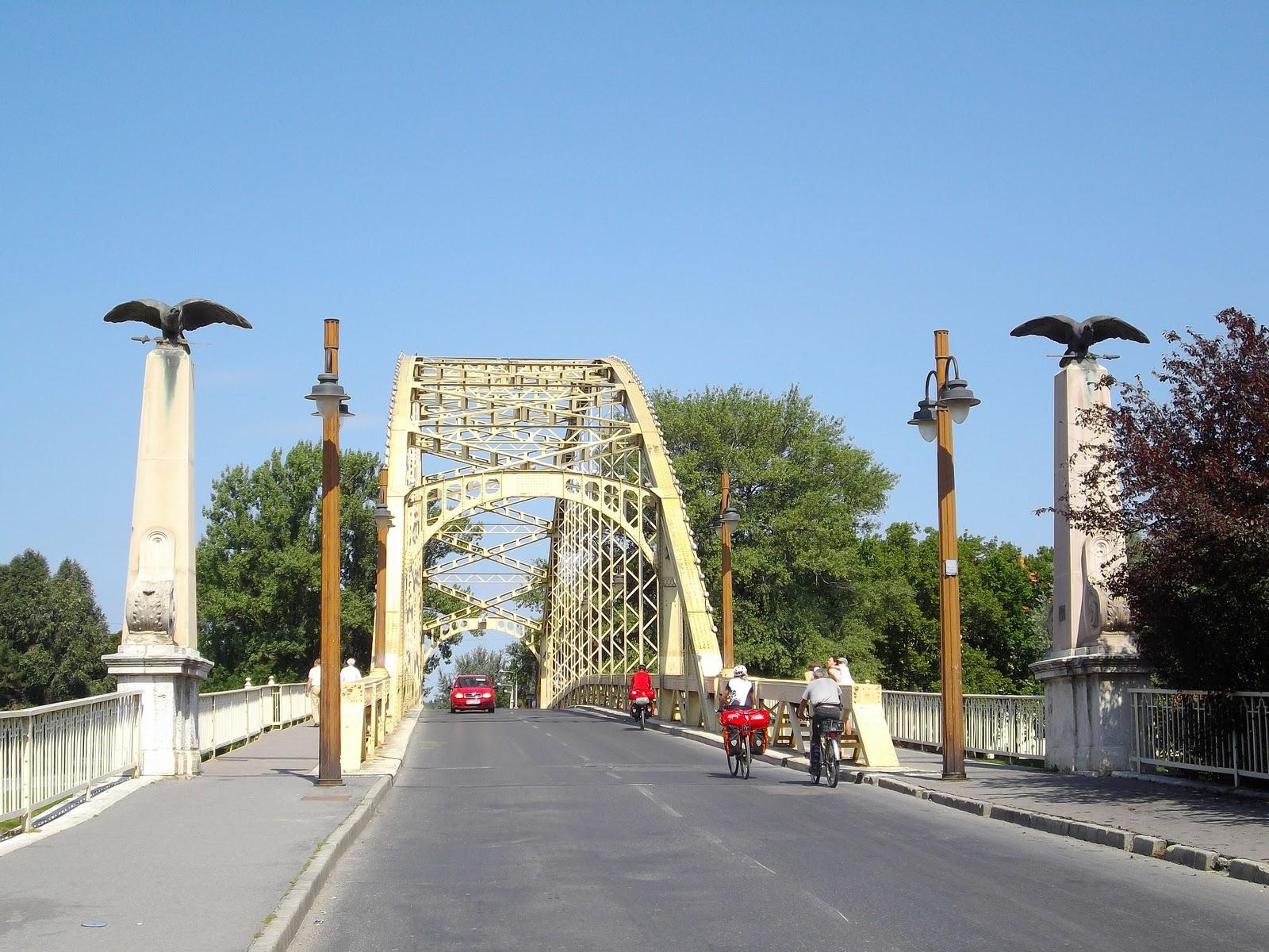 Gyor Hungary  City pictures : Gyor Hungary Image
