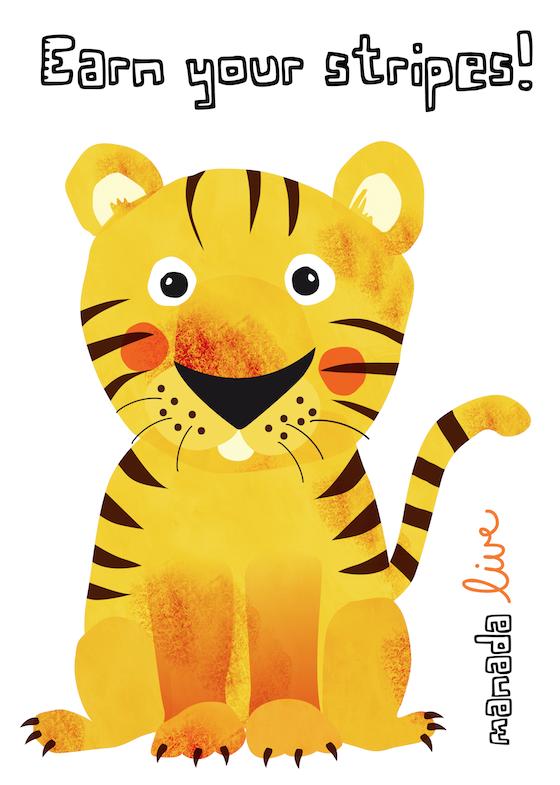 http://manadashop.es/es/home/81-gonza-tiger-camiseta-nino-3d.html