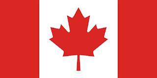 Create Premium SSH Canada All Server Full Speed