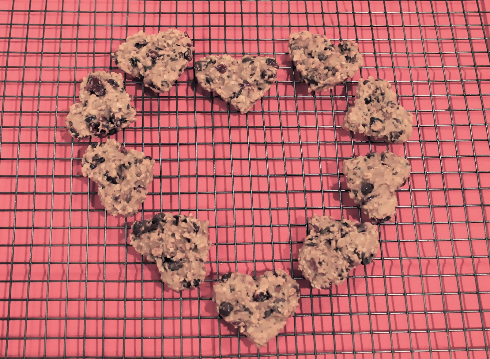 http://lisatsakos.blogspot.ca/2014/02/banana-coconut-oatmeal-chocolate-chip.html