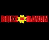 Buzz Ng Bayan – 09 March 2014