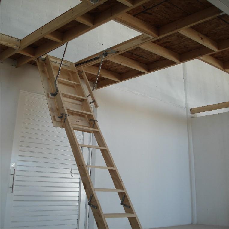 Suvire decoraci n de escales - Escaleras para sotanos ...