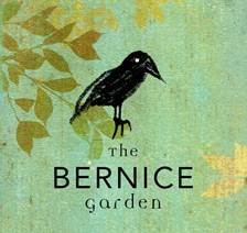 Check out The Bernice Garden