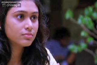 Manisha-Yadav
