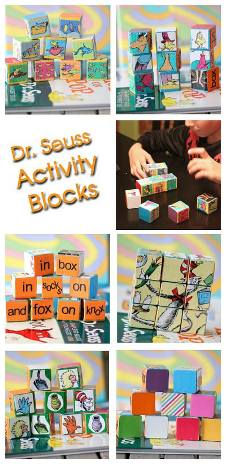 dr+seuss+activity+blogs.jpg