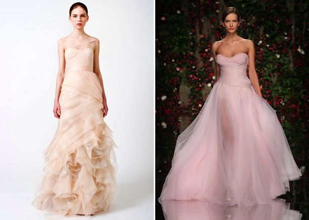 We are a global lifestyle travel and fashion guide read for Jessica designs international wedding dresses