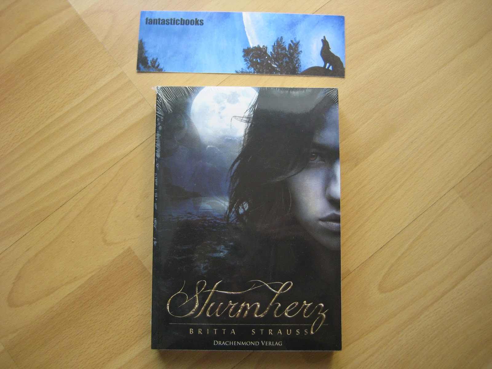 http://www.drachenmond.de/?s=sturmherz