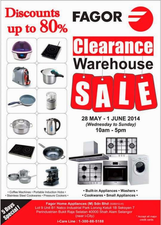 marvelous Kitchen Appliance Clearance Sales #3: Kitchen Appliances Warehouse Zitzat