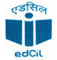 EdCIL (India) Limited (www.tngovernmentjobs.in)