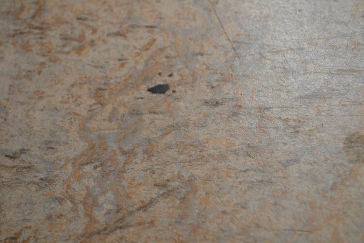 warme f e f r nackte stuhlbeine fingerwerk in mehreren akten fadenspiel und fingerwerk. Black Bedroom Furniture Sets. Home Design Ideas