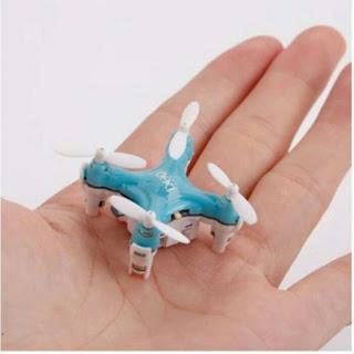 harga-mini-drone.jpg