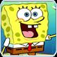 Spongebob Baseball