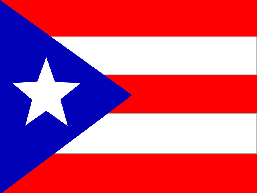 """LEARN SOMETHING NEW""""SPANISH"""" - Mami Knows Best 