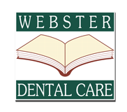 Webster Dental News