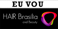 Hair Brasília and Beauty