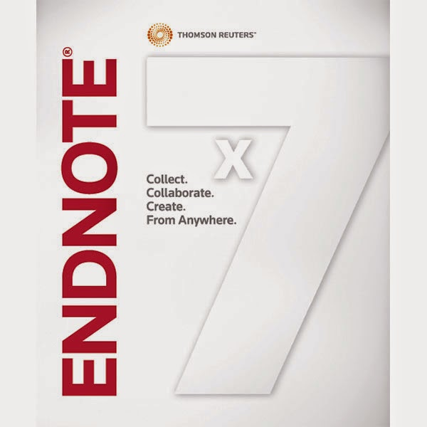 endnote x7 for mac free download full version