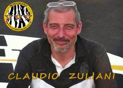 Juventus-Chelsea 3-0 Zuliani