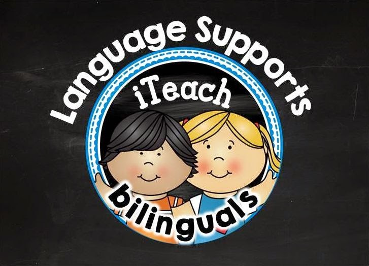 http://www.pinterest.com/teachbilinguals/language-supports/