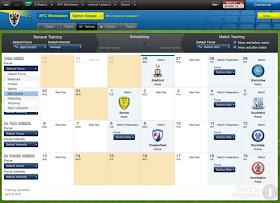Football Manager 2013-SKIDROW