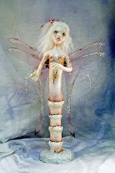LunaDragonfly