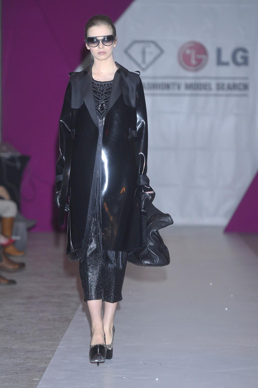 akpa20130130_lg_fashion_tv_2791.jpg