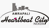 Amrapali Heartbeat City
