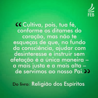 I Am Free Jesus CENTRO ESPÍRITA D...