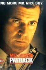 Watch Payback (1999) Megavideo Movie Online