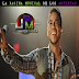 Romeo Santos - All Aboard (EN VIVO 2012) by JPM