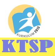 Kurikulum 2013 Diganti KTSP Sampai Tahun 2020