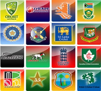 cricket world cup 2011 by cool wallpapers at cool and beautiful wallpapers and wallpaper