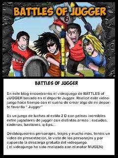 http://battlesofjuggermugen.blogspot.com.es/