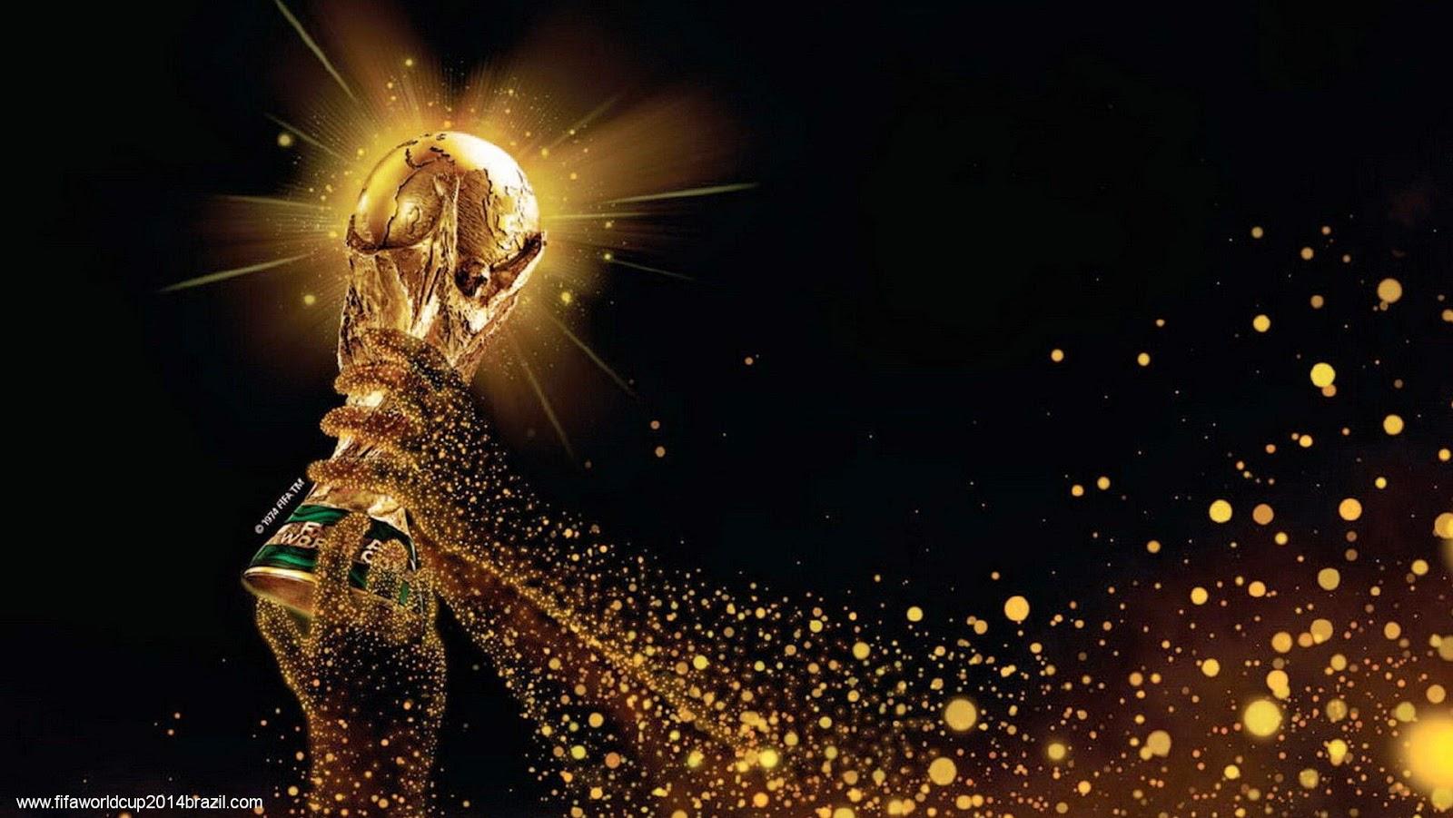 Costa Rica vs Greece Repretel NERIT Nova Sports Live online Streaming FIFA World Cup 2014
