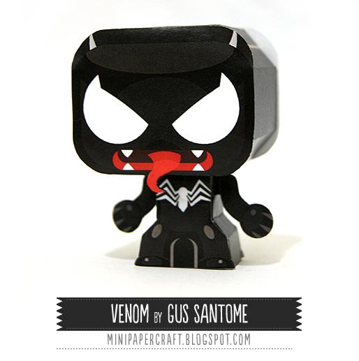 Venom_by_Gus_Santome.jpg