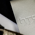 HTC Shares another Picture of HTC One on FaceBook