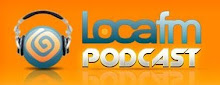 Podcast de Loca Fm Córdoba
