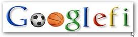 Buscador de google especializado en recursos de Educación Física
