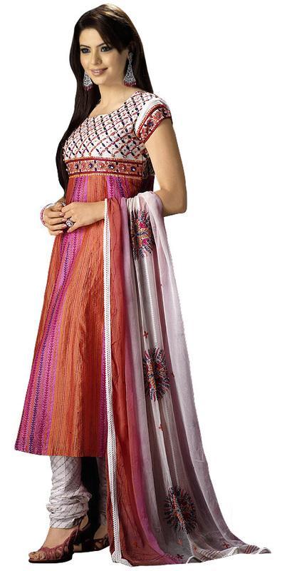 Anarkali Wedding Dresses 72 Fancy Have a look at