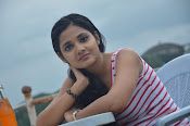 Andala chandamama movie gallery-thumbnail-10