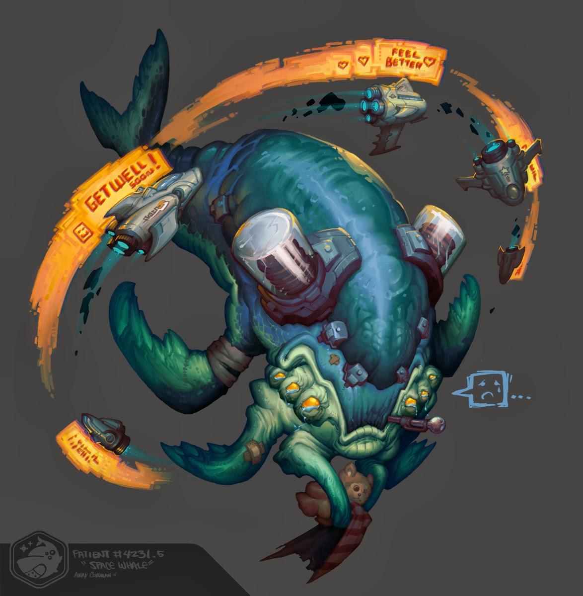 Spacewhale_final.jpg