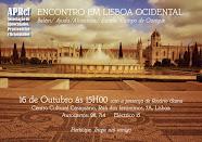 Lisboa Ocidental