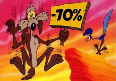 http://3.bp.blogspot.com/-ZwVG959slGI/UWNIiZcxkMI/AAAAAAAAVJY/lOslQe9A5K0/s1600/Hollande-70%25+d'opinions+n%C3%A9gatives.jpg